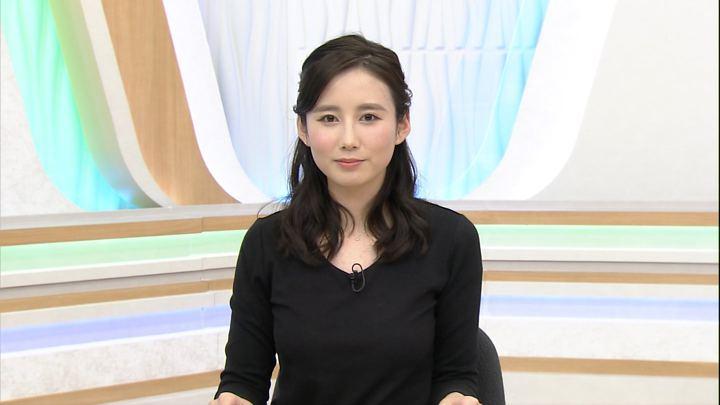2018年01月05日森川夕貴の画像11枚目
