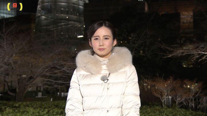 2018年01月07日森川夕貴の画像04枚目