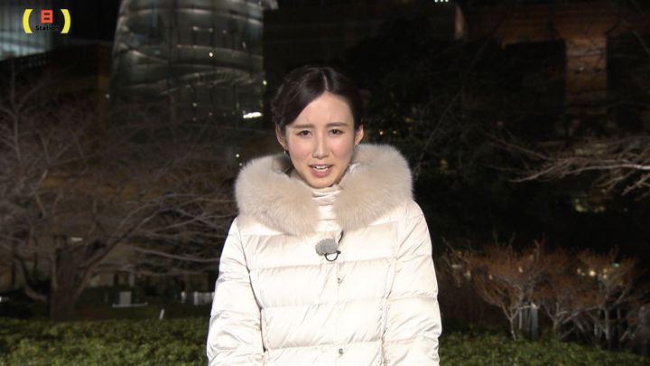 2018年01月07日森川夕貴の画像05枚目