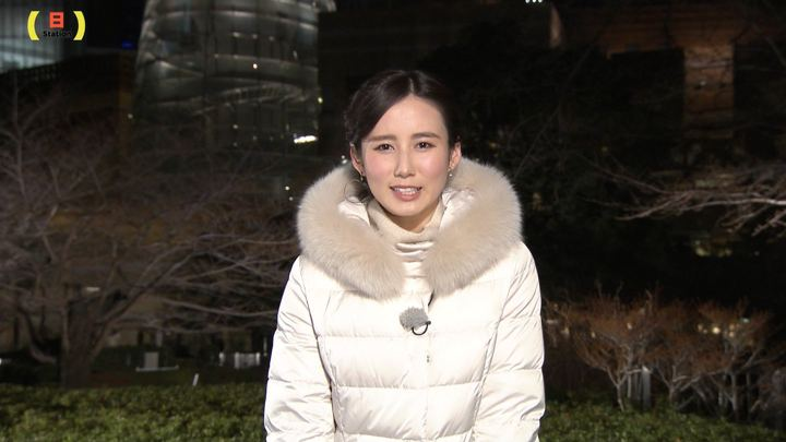 2018年01月07日森川夕貴の画像06枚目
