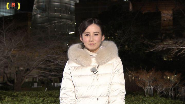 2018年01月07日森川夕貴の画像07枚目