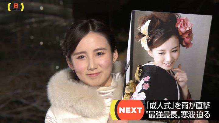 2018年01月07日森川夕貴の画像09枚目