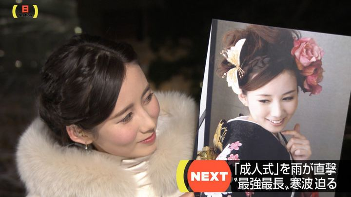 2018年01月07日森川夕貴の画像10枚目