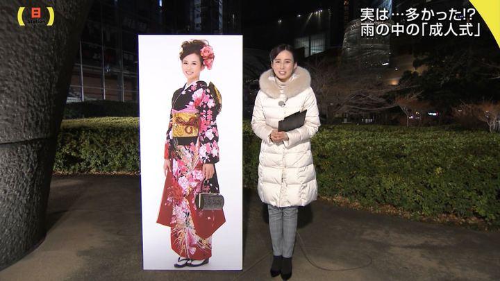 2018年01月07日森川夕貴の画像15枚目