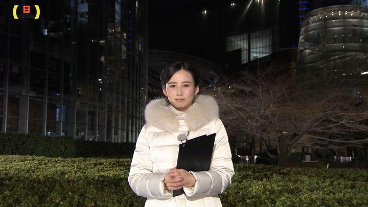 2018年01月07日森川夕貴の画像17枚目