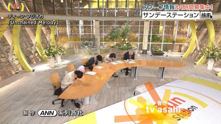 2018年01月07日森川夕貴の画像18枚目