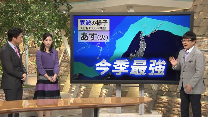 2018年01月08日森川夕貴の画像04枚目