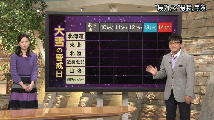 2018年01月08日森川夕貴の画像05枚目