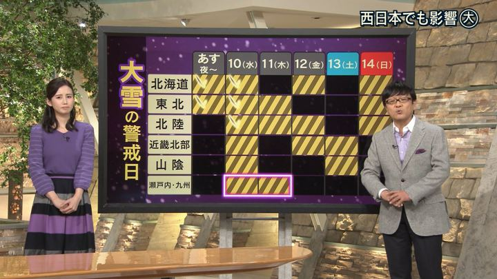 2018年01月08日森川夕貴の画像07枚目