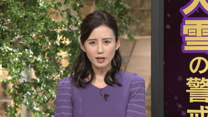 2018年01月08日森川夕貴の画像08枚目