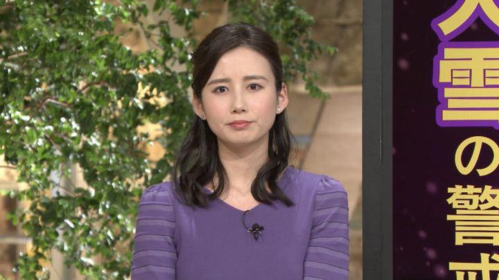 2018年01月08日森川夕貴の画像09枚目