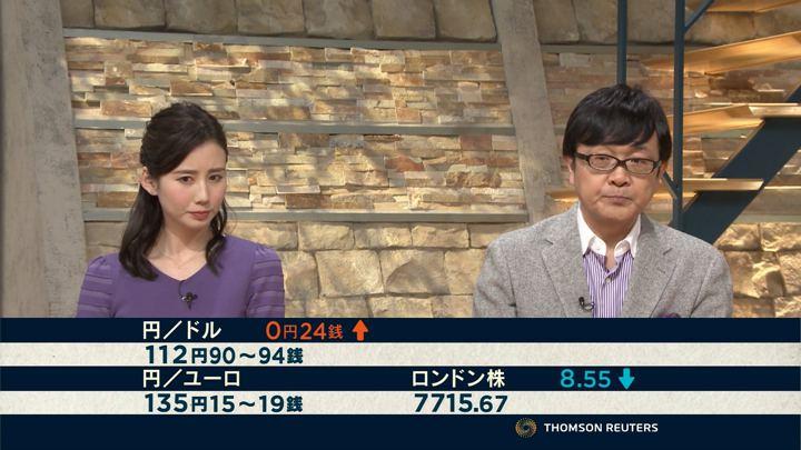 2018年01月08日森川夕貴の画像13枚目