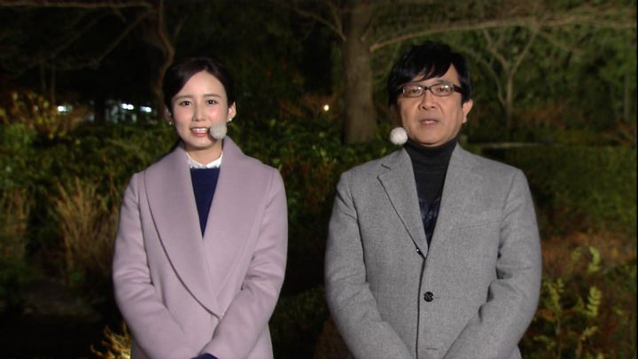 2018年01月09日森川夕貴の画像02枚目