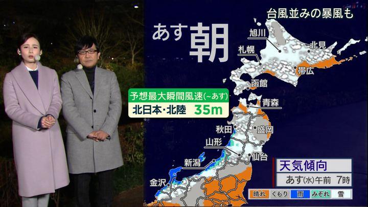 2018年01月09日森川夕貴の画像05枚目