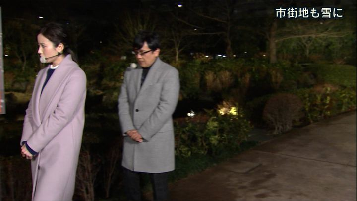 2018年01月09日森川夕貴の画像07枚目