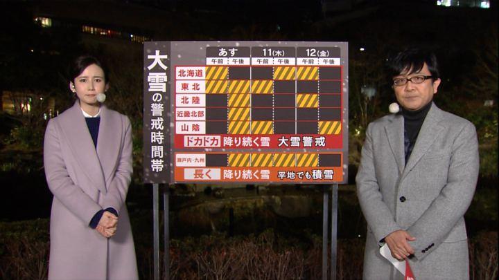 2018年01月09日森川夕貴の画像08枚目