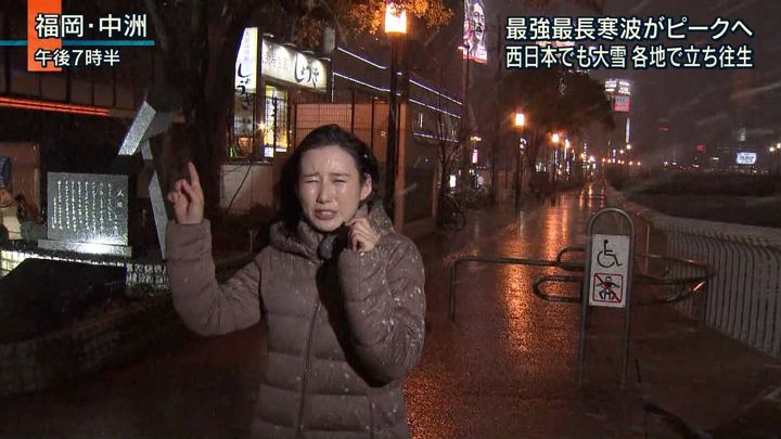 2018年01月10日森川夕貴の画像02枚目