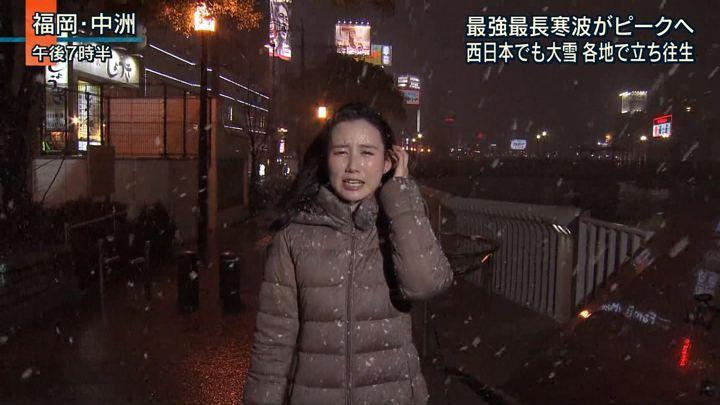 2018年01月10日森川夕貴の画像06枚目