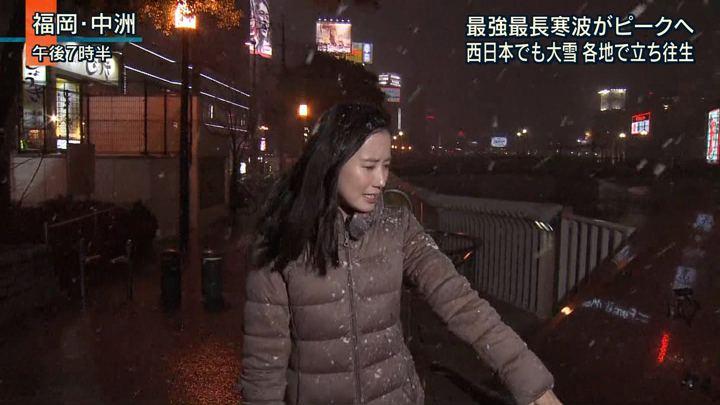 2018年01月10日森川夕貴の画像07枚目