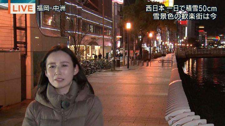2018年01月10日森川夕貴の画像08枚目