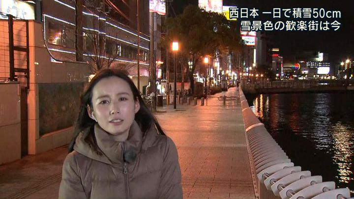 2018年01月10日森川夕貴の画像11枚目