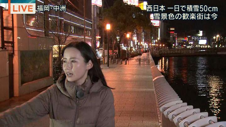 2018年01月10日森川夕貴の画像12枚目
