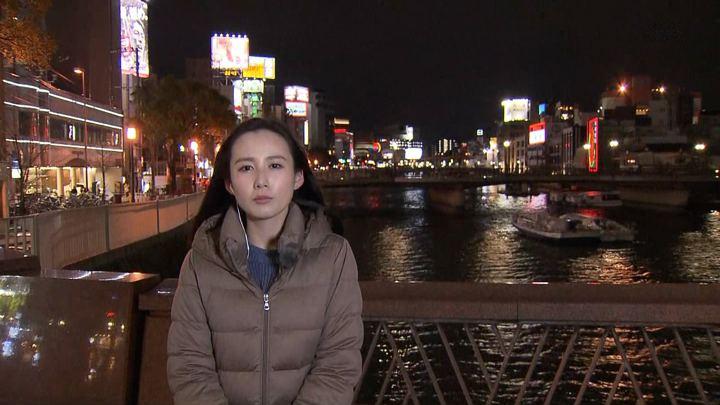 2018年01月10日森川夕貴の画像14枚目