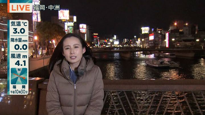 2018年01月10日森川夕貴の画像16枚目