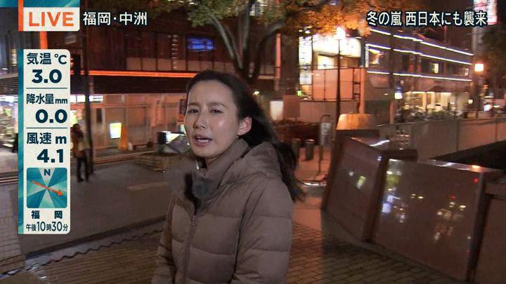 2018年01月10日森川夕貴の画像17枚目