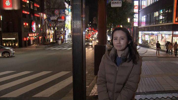 2018年01月10日森川夕貴の画像18枚目