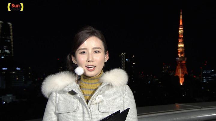 2018年01月14日森川夕貴の画像06枚目