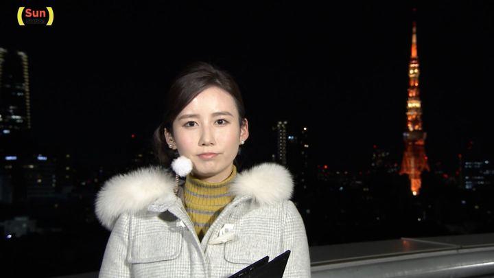 2018年01月14日森川夕貴の画像10枚目