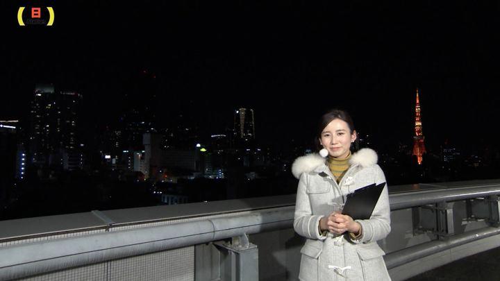 2018年01月14日森川夕貴の画像12枚目