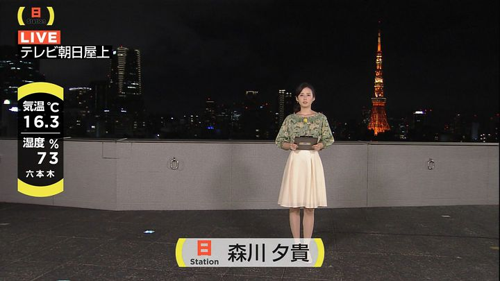 morikawayuki20170514_02.jpg