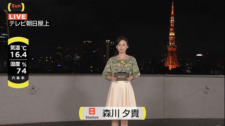 morikawayuki20170514_03.jpg