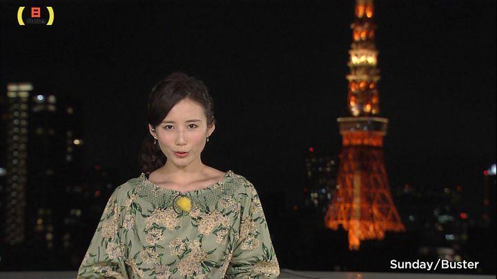 morikawayuki20170514_05.jpg