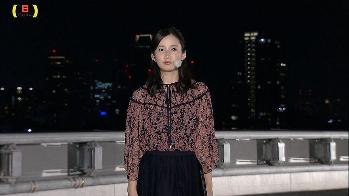 morikawayuki20170528_01.jpg