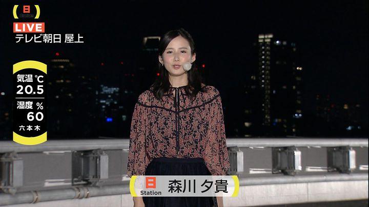 morikawayuki20170528_02.jpg