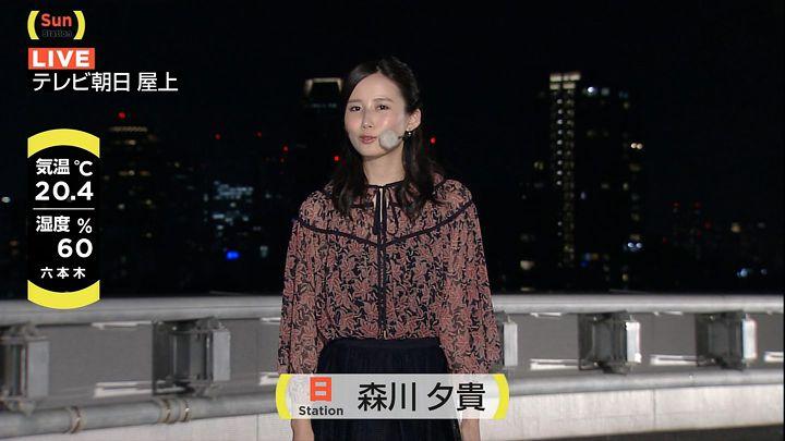 morikawayuki20170528_03.jpg
