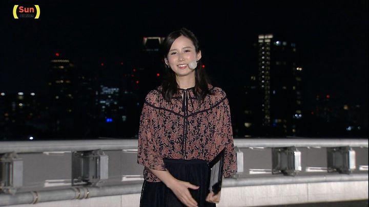 morikawayuki20170528_06.jpg