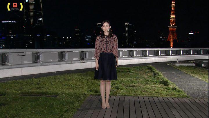 morikawayuki20170528_08.jpg