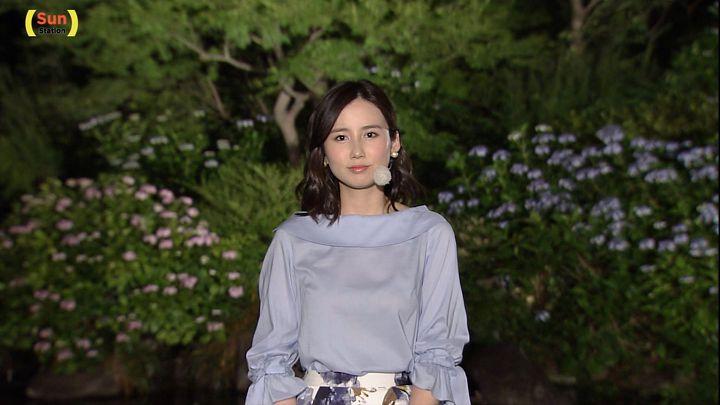 morikawayuki20170604_01.jpg