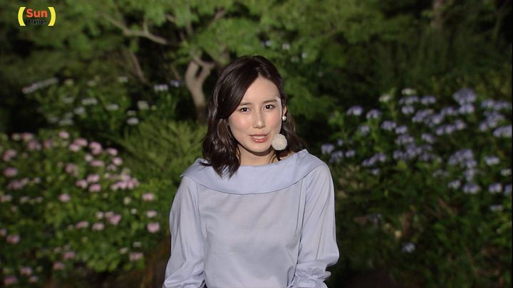morikawayuki20170604_02.jpg