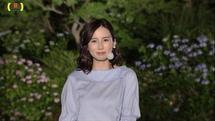 morikawayuki20170604_03.jpg