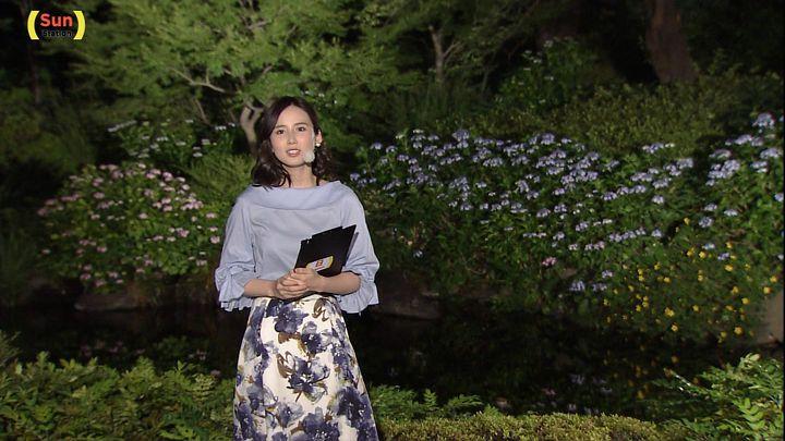morikawayuki20170604_05.jpg