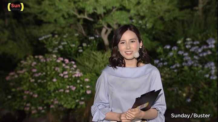 morikawayuki20170604_06.jpg