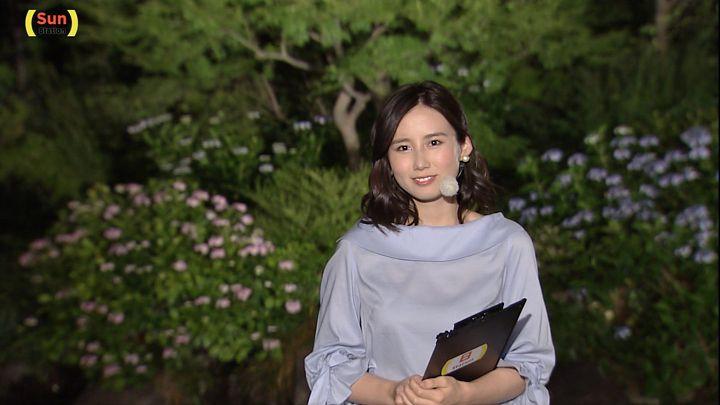 morikawayuki20170604_08.jpg