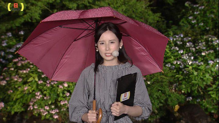 morikawayuki20170618_02.jpg