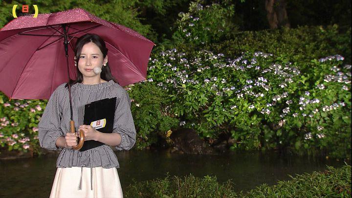 morikawayuki20170618_06.jpg