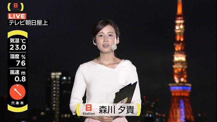 morikawayuki20170625_01.jpg